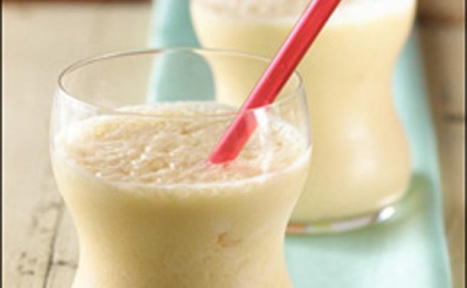 Mango-Honey-Lassi-Relish.jpg