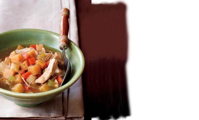turkey-vegetable-soup-health-quick-easy-dinner-left-over-recipe-spry.jpg