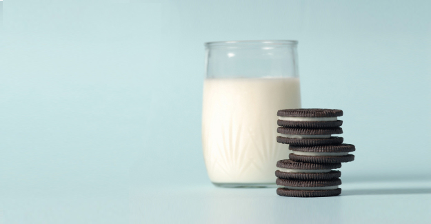 nutrition-diet-tip-crave-junk-food-break-habit-spry