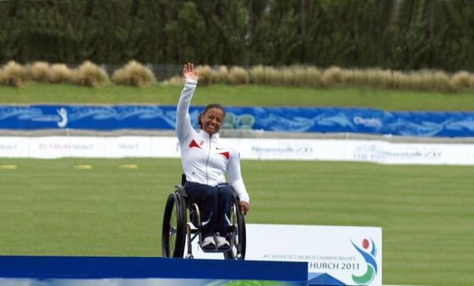 anjali-forber-pratt-paralympic-game-medalist-beijing-spry