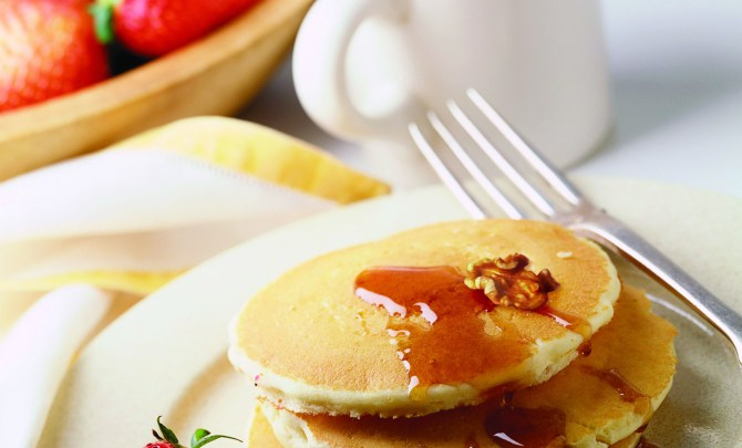 banana_walnut_pancakes