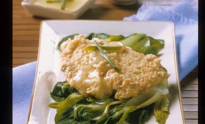 bd_032_-_lemon_chicken_with_bok_choy_jpg