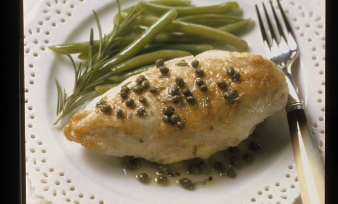 bd_046_-_pan_seared_breast_on_mustard_and_rosemary_jpg