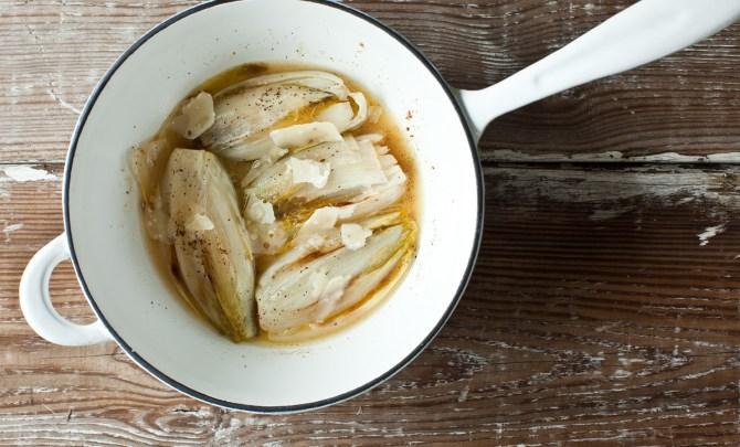braised-endive-spring-season-food-dish-relish-2