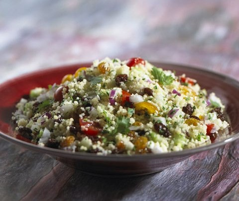 california_raisin_couscous_with_vegetables