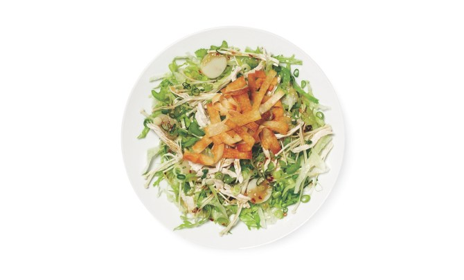 chinese-chicken-salad-400-calorie-fix-spry