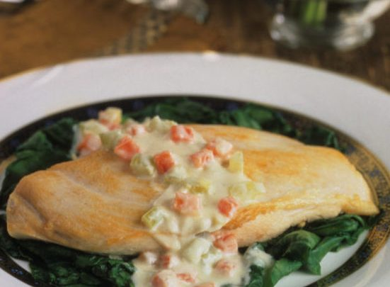 cropped chicken_with_spinach_and_apple_brandy_cream_sauce_jpg-620x908
