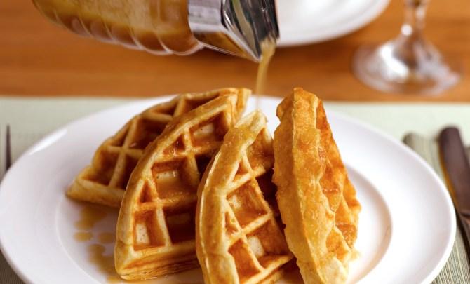 four_grain_waffles,_p225