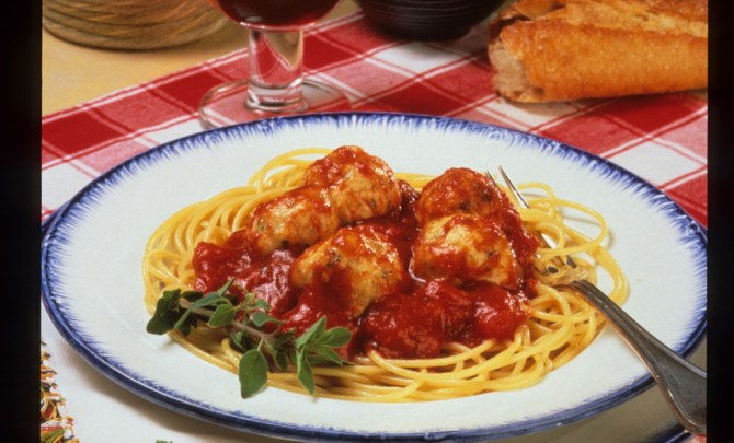 gc_004_-_spaghetti__chicken_meatballs_jpg