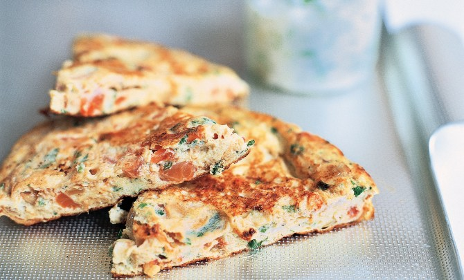 indian-omelet-vegetarian-spry