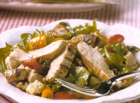 orange_balsamic_chicken_salad