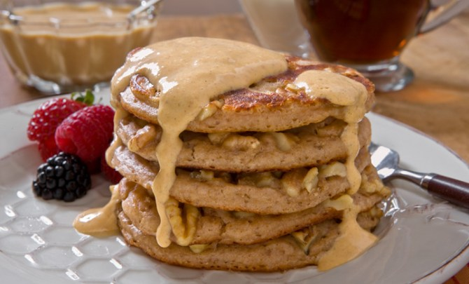 walnut_whole_wheat_pancakes