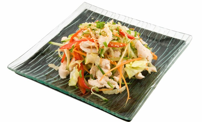 asian_chicken_salad_28201567