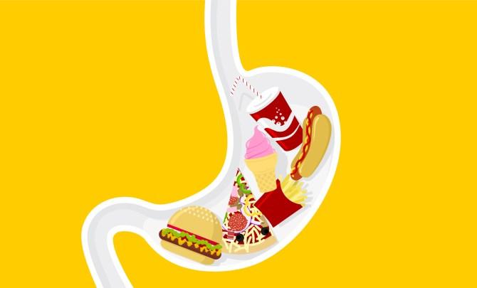 binge-eat-problem-solution-marsha-hudnall-diet-tip-health-eat-spry