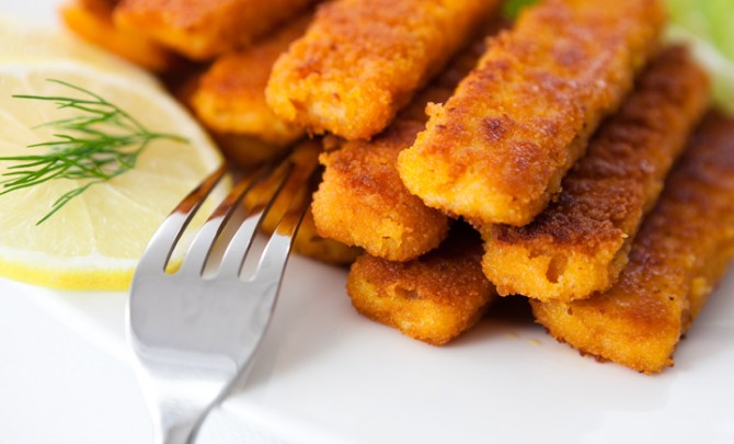 crispy_fish_sticks_44860075