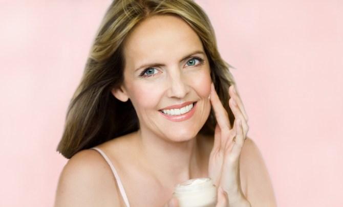 skin-care-cancer-treatment-expectation-prevent-dry-rash-spot-spry