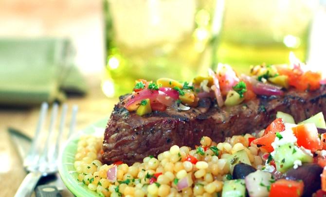 steak_mediterranean