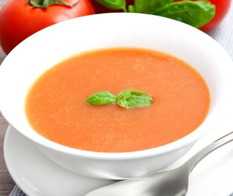 tomato_soup_63218131