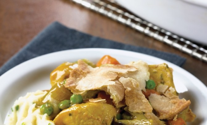 chicken-pot-pie-relish-recipe