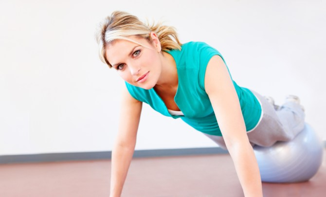 exercise-weight-loss-period-cycle-time-month-menstraul-health-spry