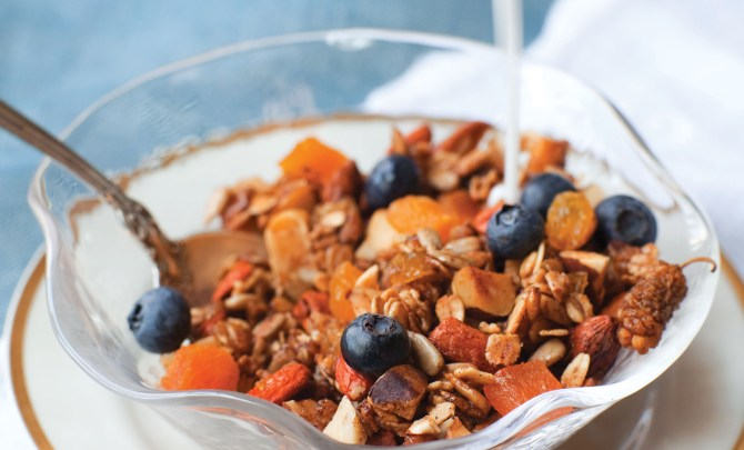 granola-breakfast-vegan-spry