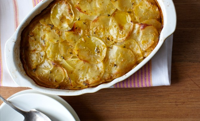 herbed_scalloped_potatoes