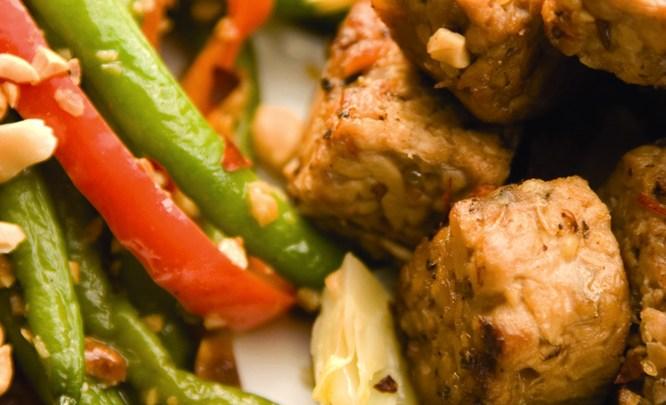 kung-pow-tempeh-vegan-health-food-spry
