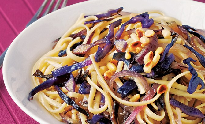 linguine_with_purple_cabbage-edit