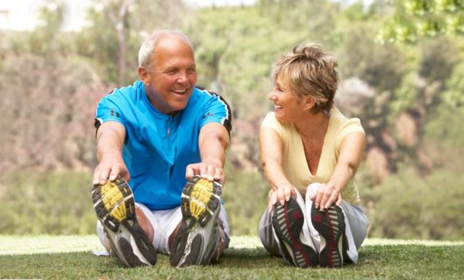 Stretch-Benefit-Couple-Flexible-Spry.jpg