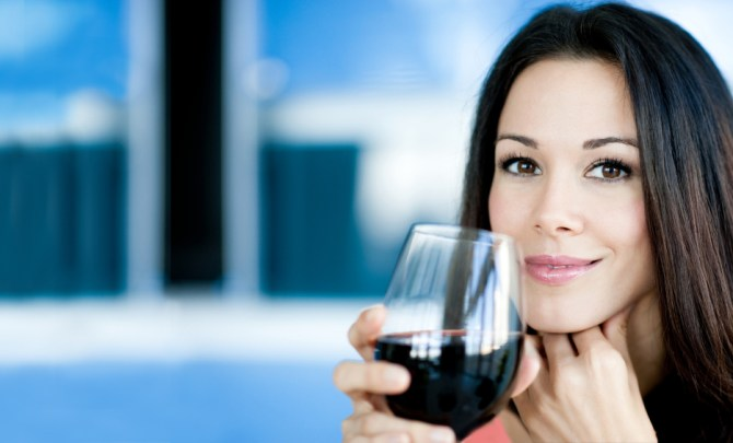 vice-good-for-you-ok-health-benefit-habit-red-wine-spry