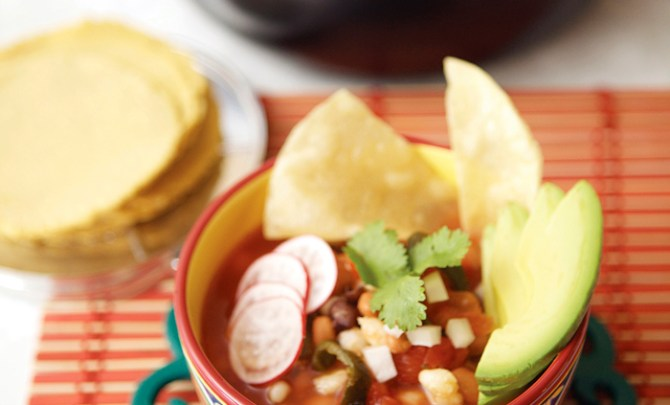 viva-vegan-recipe-quick-red-posole-health-vegetarian-spry