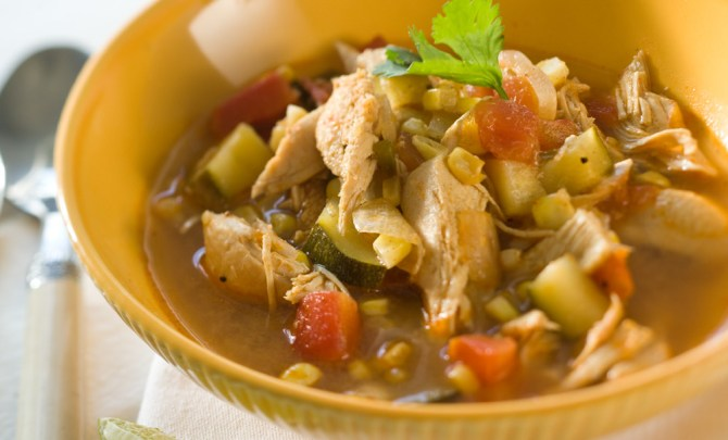 30647_chicken_soup_w_corn_sa