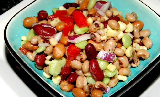 easy_bean_salad
