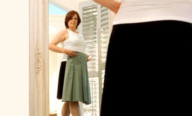 former-fat-girl-reality-check-bmi-weight-loss-diet-spry
