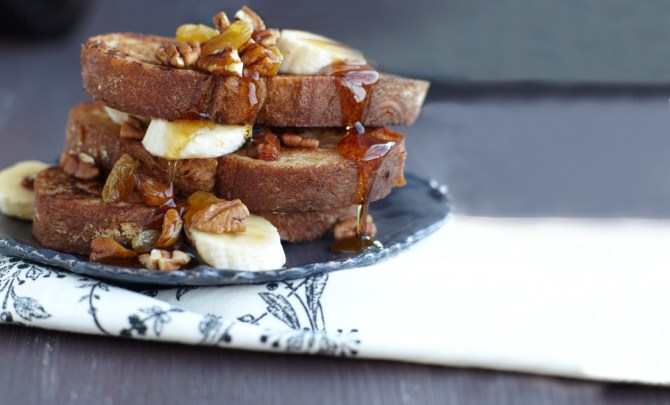 french-toast-breakfast-vegan-spry