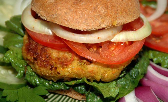 garbanzo_burger