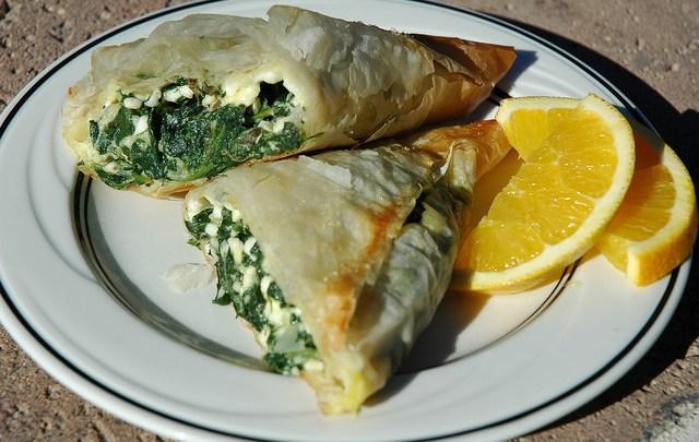 greek_spinach_pie