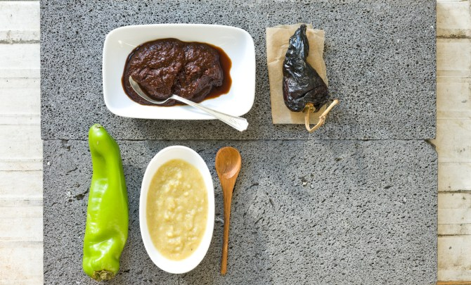 green-red-chiles-sauce-Relish.jpg