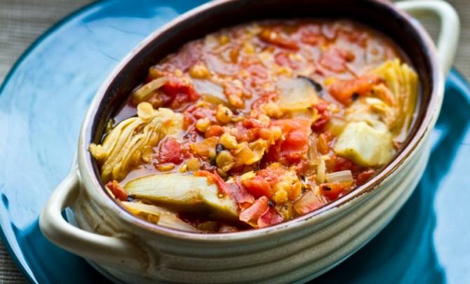 lentil_soup_by_kathy_patalsky