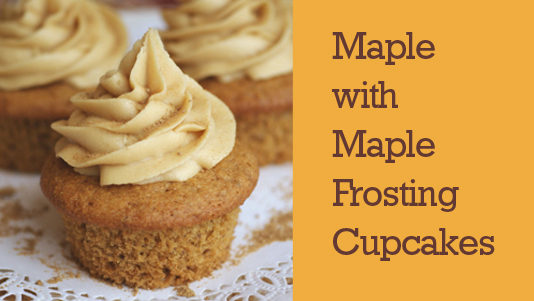 maple-cupcake-health-diet-good-dessert-spry