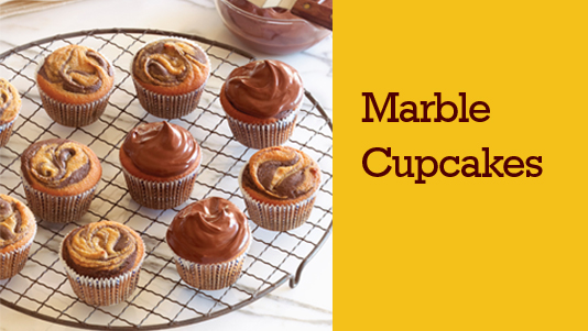 marble-cupcake-health-diet-good-dessert-spry
