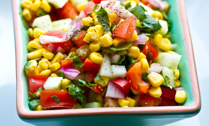 mexican_corn_salad_by_kathy_patalsky