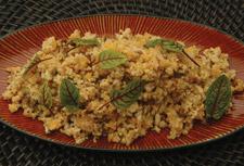 mixed-grain-pilaf1