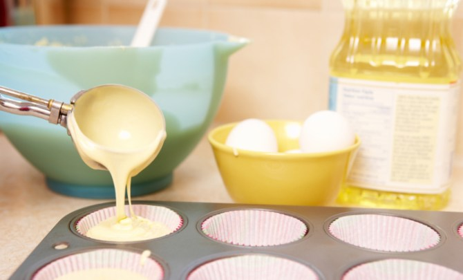 Health-Cupcake-Recipe-Diet-Weightloss-Bake-Cake-Spry.jpg