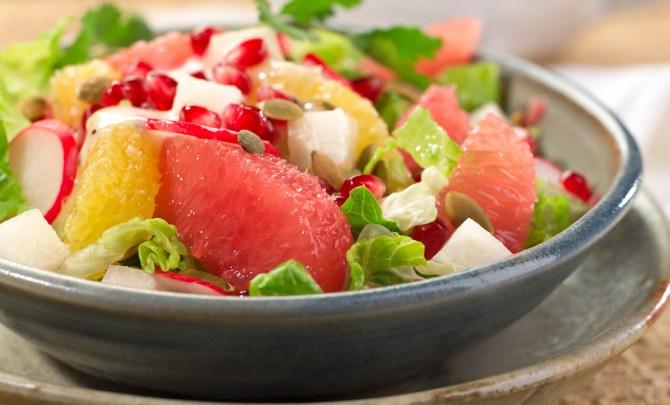 rio_star_fiesta_salad