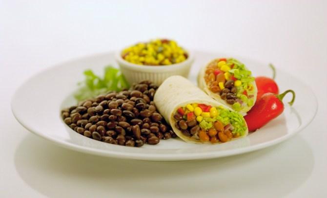 speedy_black_bean_burritos_with_corn_salsa