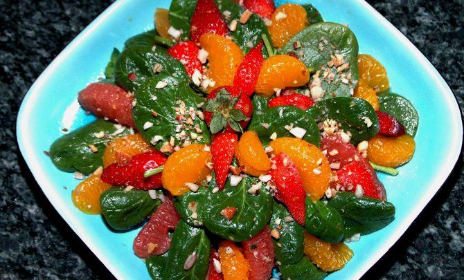 spinach_citrus_salad