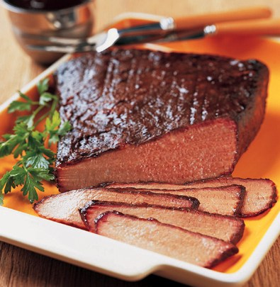 texas-barbecue-brisket-relish-recipe
