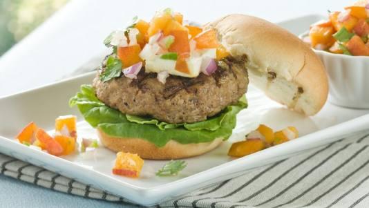 45594-turkey-burger-peach-salsa-1__crop-landscape-534x0