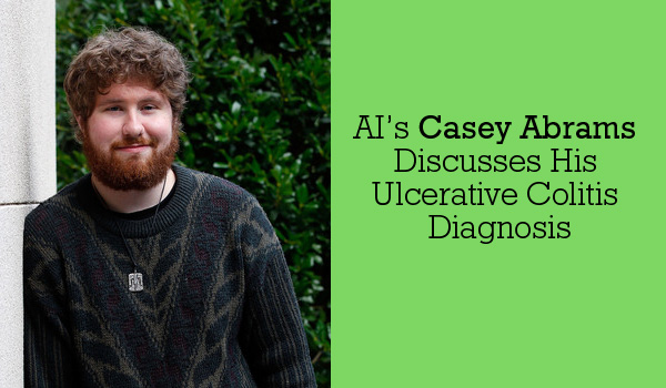 casey-abrams-ibd-american-idol-ulcerative-colitis-diagnosis-health-spry-edit